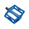 Reverse Super Shape 3D Pedal blau